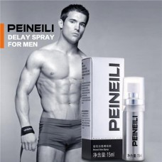 Powerful PEINEILI Men Delay Spray | Tahan Lama 60 Minit