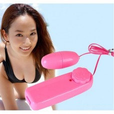 Single Bullet Clitoral Vibrator | Alat Getaran Dan Mainan Seks Wanita