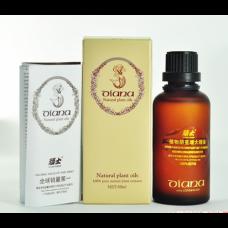 Diana Natural Plant Oil | Minyak Herba Tambah Saiz Dan Kuatkan Zakar