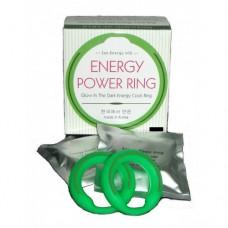 Energy Power Ring | Cincin Zakar Untuk Tahan Lama Bersetubuh