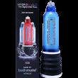Bathmate Hydromax X30 | Pam Air Membesarkan Zakar