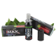 IMAX Delay Spray | Spray Untuk Tahan Lama Dan Main Lebih Puas