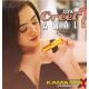 Kamamax Men Delay Spray | Kama-Max Spray Tahan Lama Lelaki