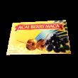 Acai Berry Maca | Ubat Kuat Lelaki Untuk Tingkatkan Tenaga Batin