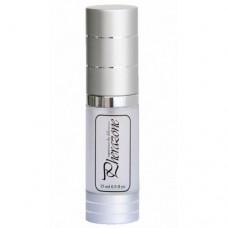 PHERAZONE Pheromone Perfume | Pewangi Hebat Pemikat Wanita