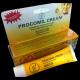 Procomil Cream Germany | Krim Untuk Tahan Pancut Awal