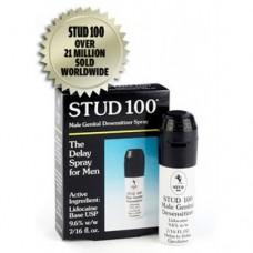 Stud 100 Spray | Spray Popular Untuk Tahan Lama Di Ranjang