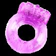 Vibration Cock Ring | Cincin Getaran Nikmat Untuk Para Wanita