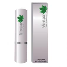 Vimax Delay Spray | Spray Tahan Lama Tanpa Rasa Kebas Dan Panas