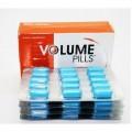 Volume Pills | Menambahkan Air Mani dan Mengeraskan Zakar